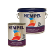 Hempel/Blakes Underwater Primer