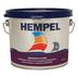 Hempel/Blakes Underwater Primer - 2.5 Litres