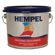 Hempel Cruising Performer Antifoul 2.5L