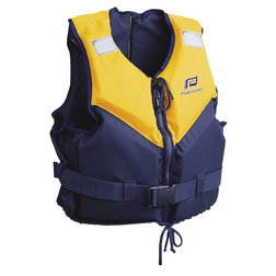 Plastimo Trophy Buoyancy Aid