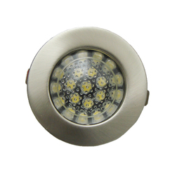 Royal LED Recess Down Light