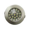 Royal LED Recess Down Light