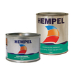 Hempel/Blakes Dura-Gloss Varnish