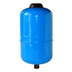 Accumulator Expansion Tank 5 Litres