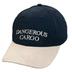 Cap - Dangerous Cargo