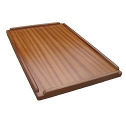 Deluxe Wooden Table Top