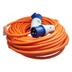 Mains Extension Lead - 25M