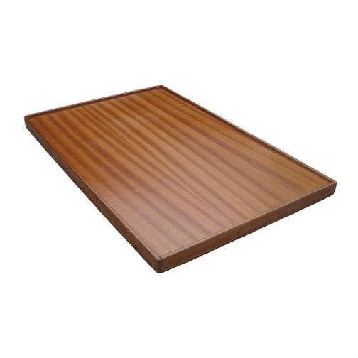 freeman wooden table top sheridan marine rh sheridanmarine com wood table tops idaho wood table tops only