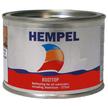 Hempel Boottop - 375ml
