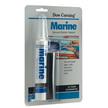 Marine Silicone Sealant 78g - Clear