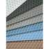 Treadmaster Self-adhesive Diamond Pads 550mm x 135mm - Fawn