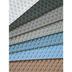 Treadmaster Self-adhesive Pad - 275mm x 135mm