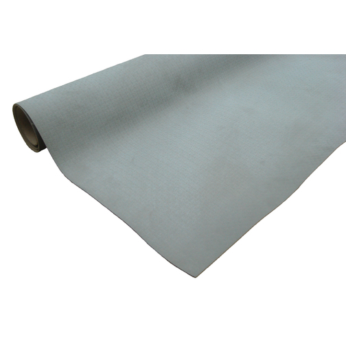 White Non Slip Treadmaster 1200 x 900mm Smooth for boats and outdoor use