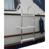 Boarding Ladders - Plastic
