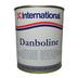 Danboline - Grey
