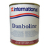 Danboline - Red