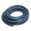 "Heater Hose Black - 1/2"" x 1M"