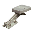 Outboard Bracket - Adjustable