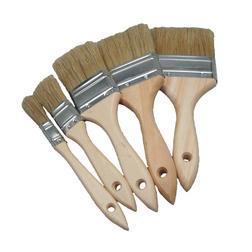 Paint Brush Fooler