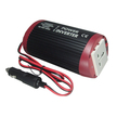 Sterling Pro Power Inverter - 12v 150w