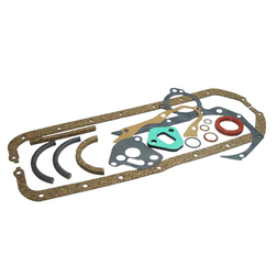 WaterMota Bottom Gasket Set - Pre-Crossflow