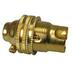 Bulb Holder for Navigation Light
