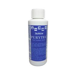 Head Treatment System Refill - Bottle