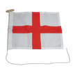 St. George's Cross Flag