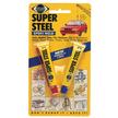 Super Steel Epoxy Weld
