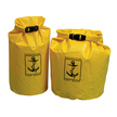 Waterproof Dry Bags
