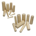 Wooden Bungs - Large