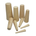 Wooden Bungs - Small