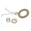 British Seagull Outboard Fuel Filler Cap Overhaul Kit
