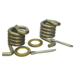 British Seagull Propeller Drive Spring Kit