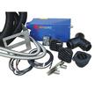 Propex Heatsource 2000 24v - 2 Outlet
