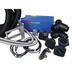 Propex Heatsource 2000 24v - 3 Oulet
