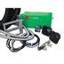 Propex Heatsource 2800 12v - 1 Outlet