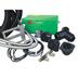 Propex Heatsource 2800 24v - 2 Outlets