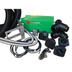 Propex Heatsource 2800 24v - 3 Outlets