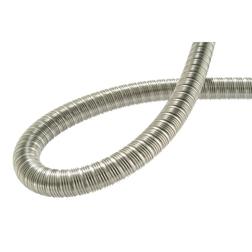 Propex Flue Pipe