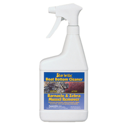 Star brite Boat Bottom Cleaner