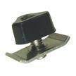 Track Slide Stop - 16mm