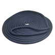 Fastline Dockline Braid on Braid 10mm - 12m Navy