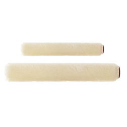 Anza Mini Mohair Paint Rollers