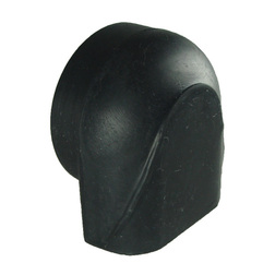 British Seagull Outboard Rubber Storm Cowl - Villiers Carburettor