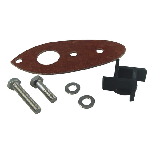British seagull outboard trn90700 water pump kit for Seagull outboard motor value