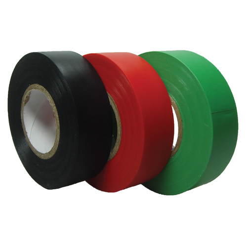 Electrical Insulating Tape further Ly ing Engines also Boeing Landed The First Big Deal Of 2012 Farnborough Airshow further  also Part. on electrical fasteners