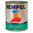 Hempel/Blakes SeaTech Gloss Varnish