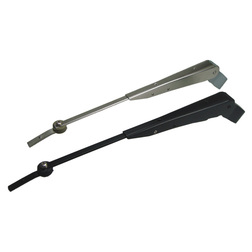 "AFi Deluxe 10""-14"" Extendable Wiper Arms"