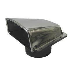 Cowl Ventilator - Low Profile